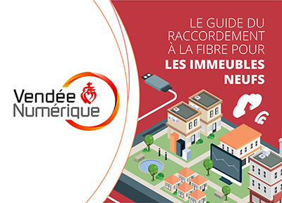 Brochure Immeubles