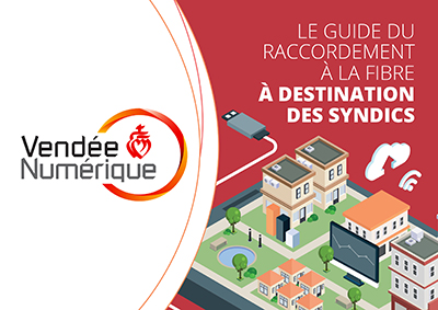 Brochure Syndics