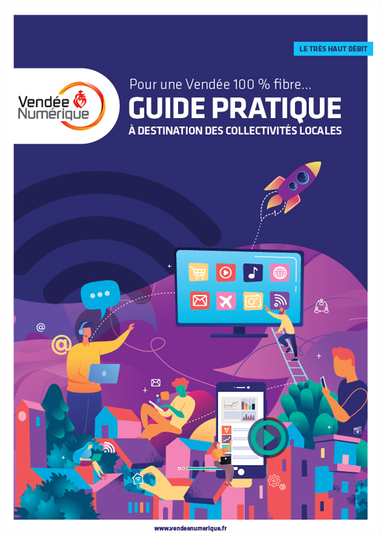 Couv brochure Guide_Collectivites