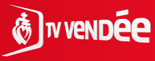 TV_Vendee
